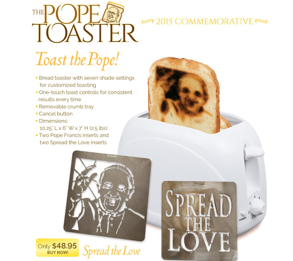 pope-francis-toaster